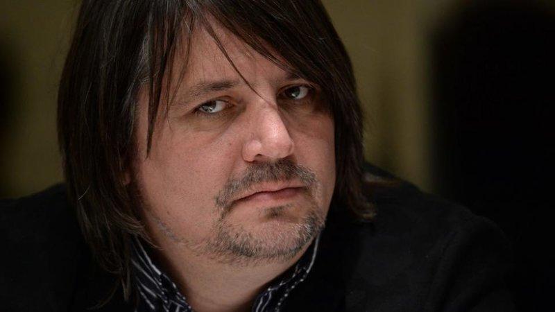 Олег Степченко, режиссёр: вий, дом кино, интересно, кино, факты, фильм