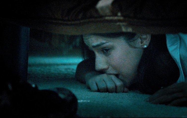 Они прячутся в очевиднейших местах кино, люди, убийство, ужасы, факты, фильм