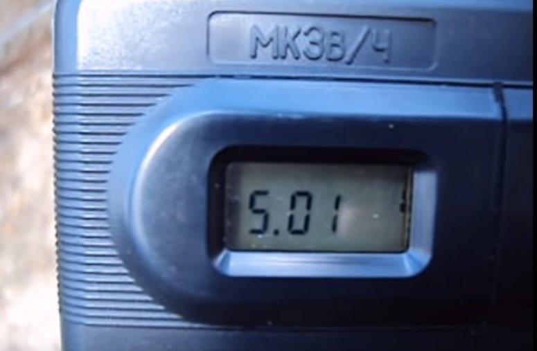 Странные явления на могиле туриста из группы Дятлова: видео 2 февраля 1959 года, ynews, Северный Урал, могила, перевал Дятлова, туристы
