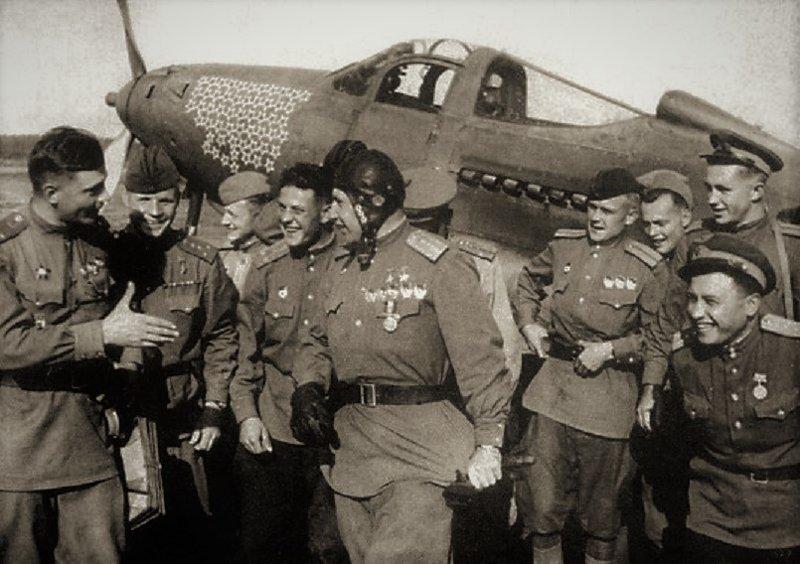 Деньги от Сталина. Советская система денежного вознаграждения за военные успехи вов, денежное довольствие, история