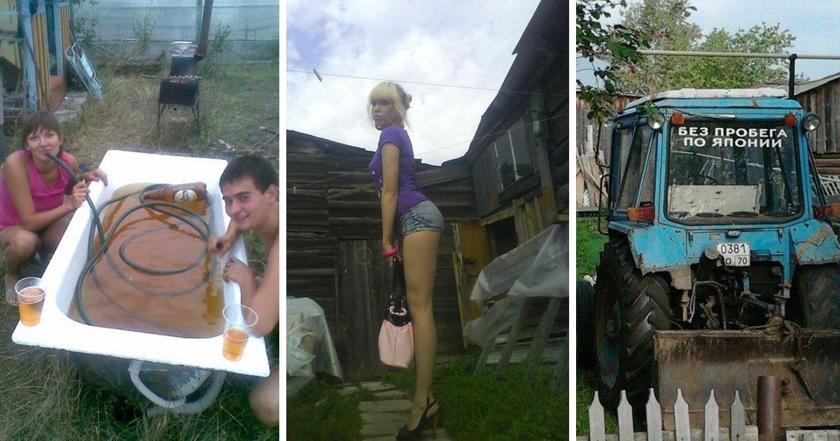 ржачные картинки трактористов нашим девушкам