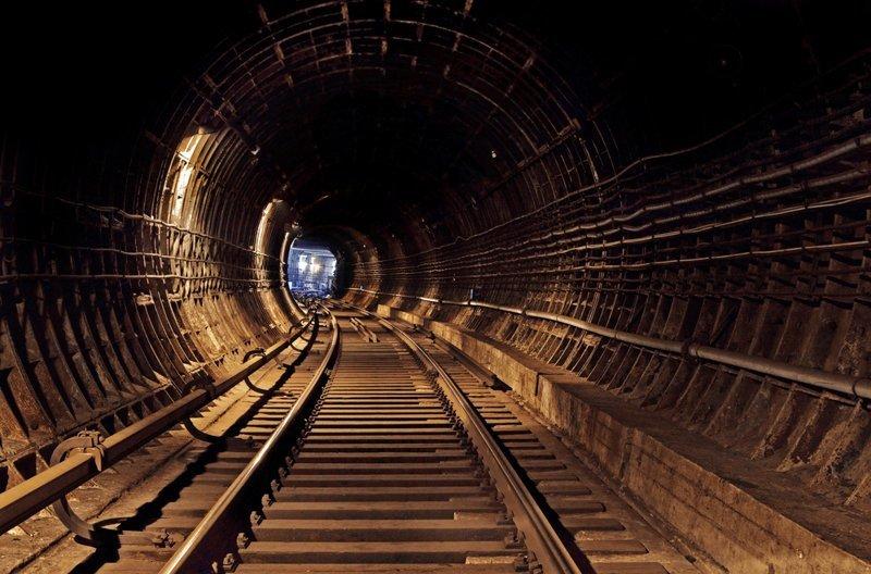 В Москве нашлась квартира с индивидуальным доступом в метро ynews, индивидуальность, метро, москва, новости, продажа