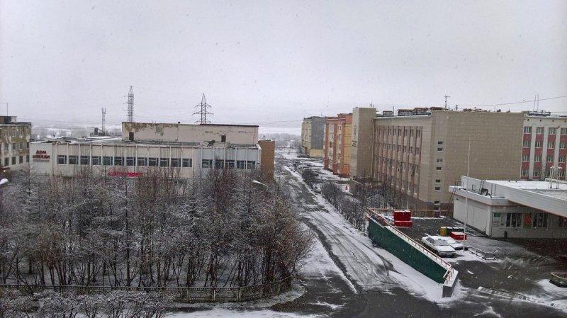 Магадан два Это Россия детка, зима, перезапуск зимы, прикол, россия, снег, снова снег, юмор