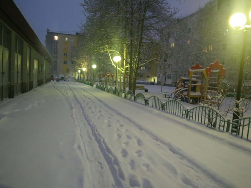 Сургут Это Россия детка, зима, перезапуск зимы, прикол, россия, снег, снова снег, юмор
