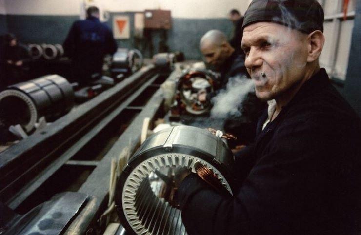 Тюрьма, 1990 год 90-е годы, СССР, жизнь, ностальгия, фото