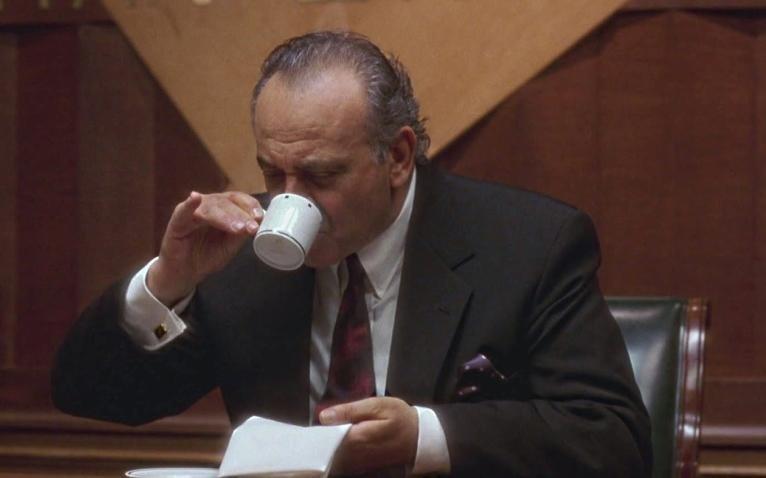 10. «Малхолланд Драйв» (2001) идеальная, кино на выходные, кофе, кофеманы, подборка, фильмы