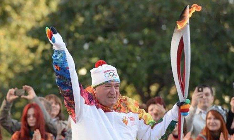 Человеку — легенде Шаваршу Карапетяну — 65 народный герой, настоящий человек, шаварш карапетян