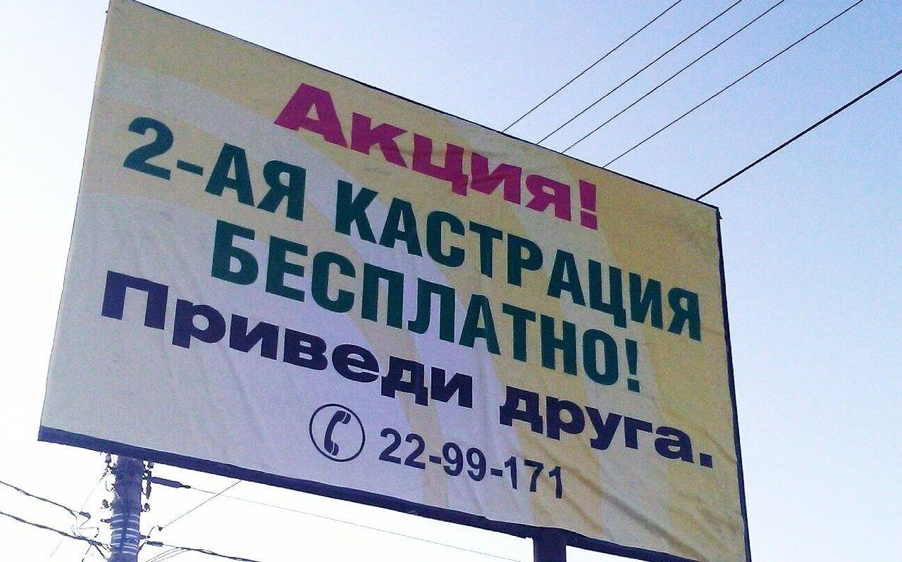 """""""ВОЛЯ"""" висунула Дерев'янка в президенти - Цензор.НЕТ 5416"""