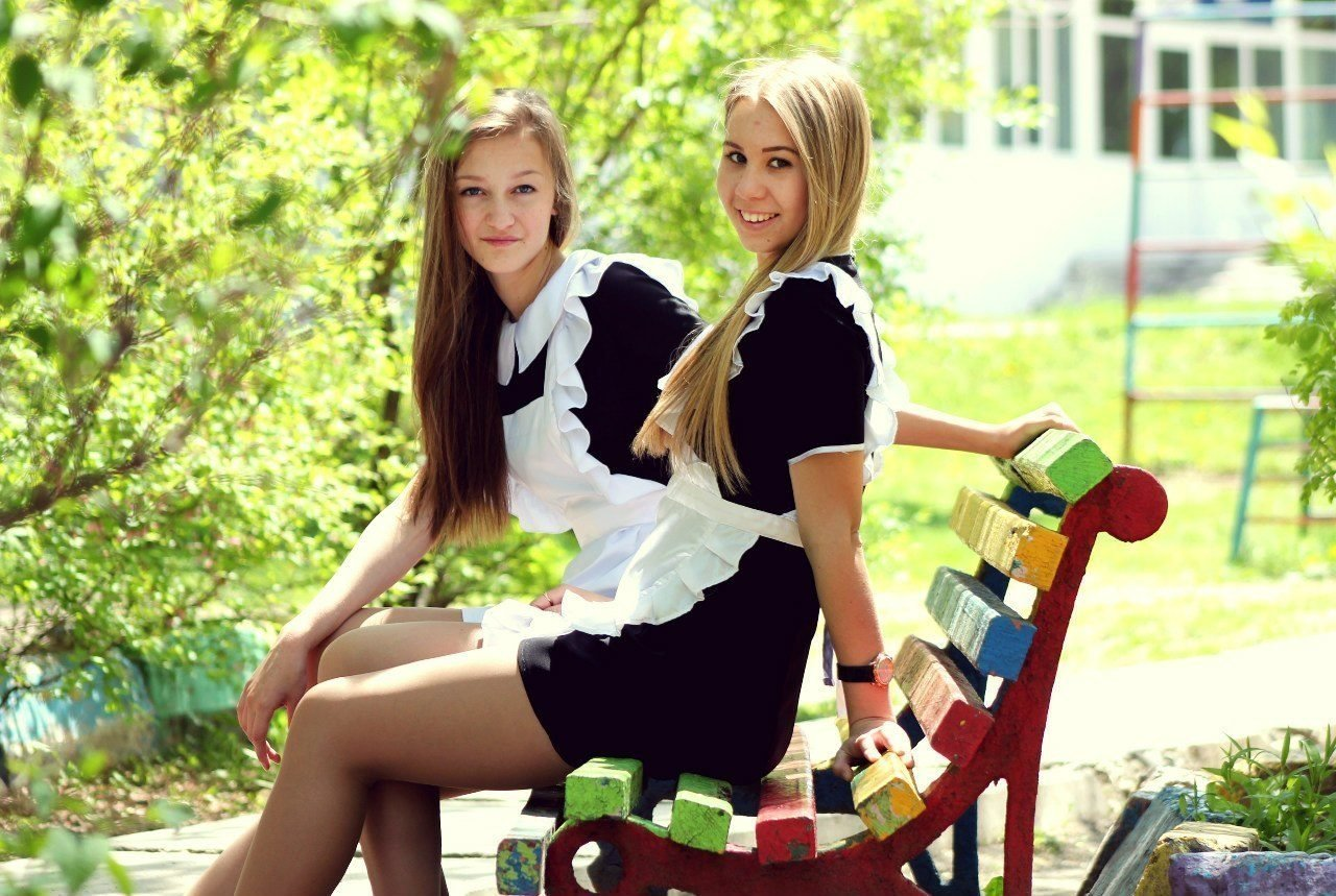 hot-russian-school-girls
