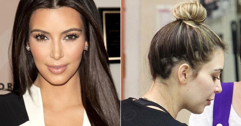10 знаменитостей, которые не брезгуют фальшивыми волосами голливуд, знаменитости, накладные волосы, парик, шоу бизнес