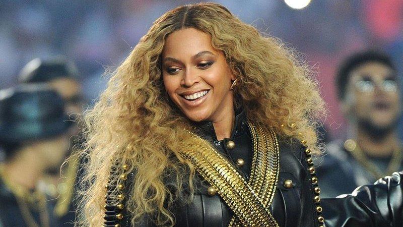 9. Бейонсе голливуд, знаменитости, накладные волосы, парик, шоу бизнес