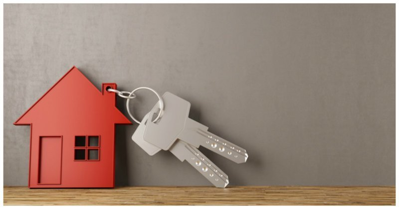 ЛДПР требует разрешить ипотеку с 14 лет ynews, жилье, инициатива, ипотека, квартира, лдпр, подростки