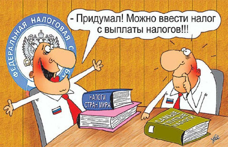 Налог на кота будущее, граждане, москва, налог, россия