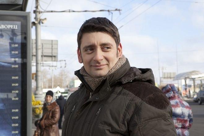 Антон Эльдаров актеры, сериал, солдаты, судьба артистов