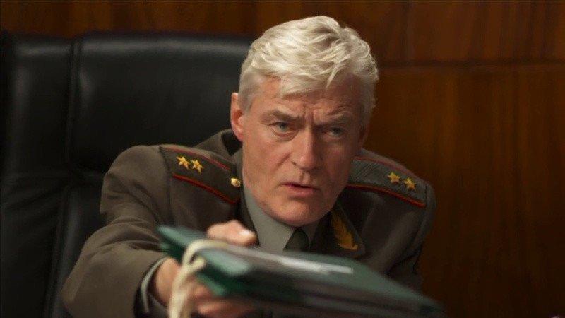 Борис Щербаков актеры, сериал, солдаты, судьба артистов