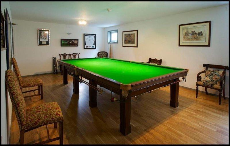 Как купить дом в Британии за $34? британия, дом, лотерея, необычно, оригинальные продажи, особняк по лотерейному билету, рынок недвижимости, удивительно