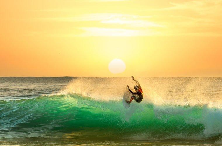 Не уметь серфить Австралии, в мире, закон, люди, порядок, правила