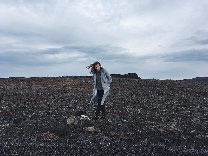 Исландия марс, марсианские пейзажи, необычная местность, пейзажи, похоже на Марс, странная местность