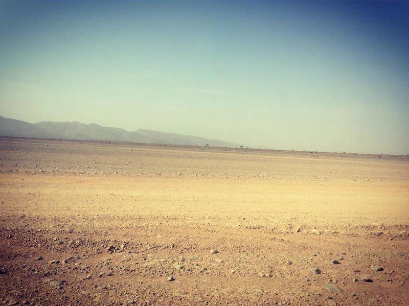 Сахара марс, марсианские пейзажи, необычная местность, пейзажи, похоже на Марс, странная местность