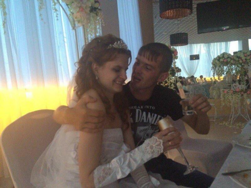 Деревенская свадьба во всей своей красе деревня, праздник, прикол, пьянка, россия, село, юмор