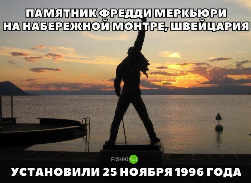 37 малоизвестных фактов о Фредди Меркьюри Queen, Фредди Меркьюри, биография, звезды и знаменитости, музыкант, певец, факт
