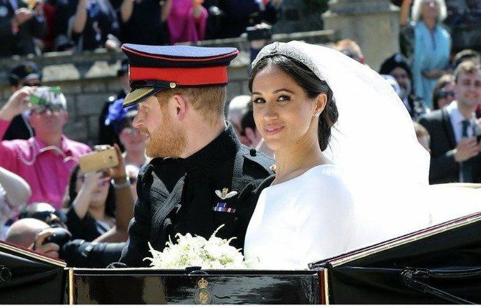"""""""Когда у меня удается какая-нибудь бизнес-авантюра, у меня бывает такое же выражение лица"""" Меган Маркл, забавно, королевская свадьба, приколы, принц гарри, свадебный юмор, смешно, юмор"""