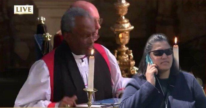 """""""Что? Ты на свадьбе? Не смеши мои тапки!"""" Меган Маркл, забавно, королевская свадьба, приколы, принц гарри, свадебный юмор, смешно, юмор"""