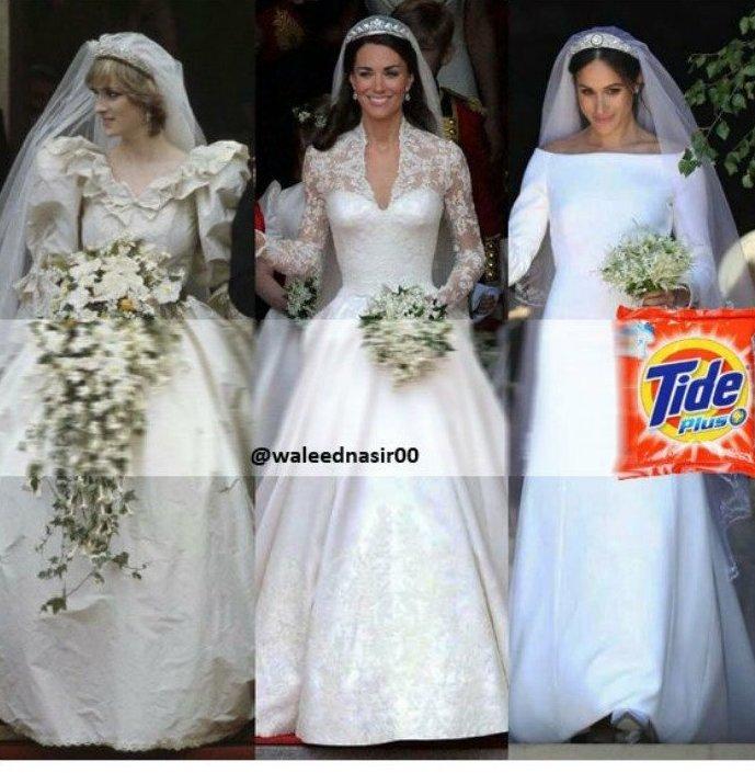 Новый королевский свадебный мем Меган Маркл, забавно, королевская свадьба, приколы, принц гарри, свадебный юмор, смешно, юмор