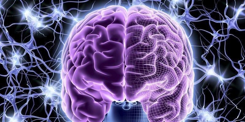 25. Транскраниальная (или трансчерепная) магнитная стимуляция вселенная, космос, наука, ученые