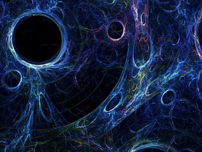 14. Темная энергия вселенная, космос, наука, ученые