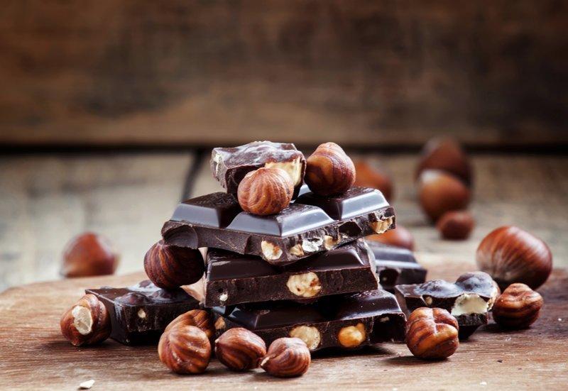 Шоколад испорченные продукты, неожиданность, правила, продукты, холодильник, хранение