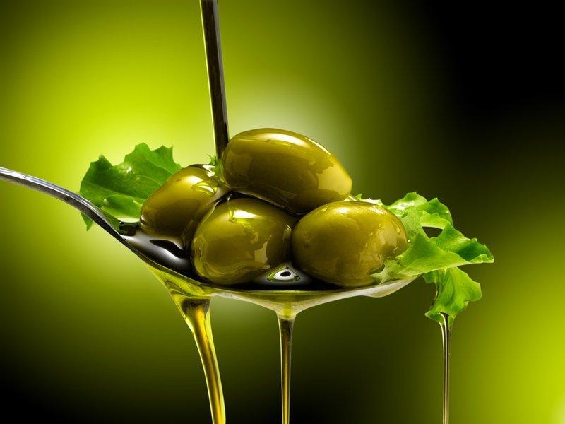 Оливковое масло испорченные продукты, неожиданность, правила, продукты, холодильник, хранение