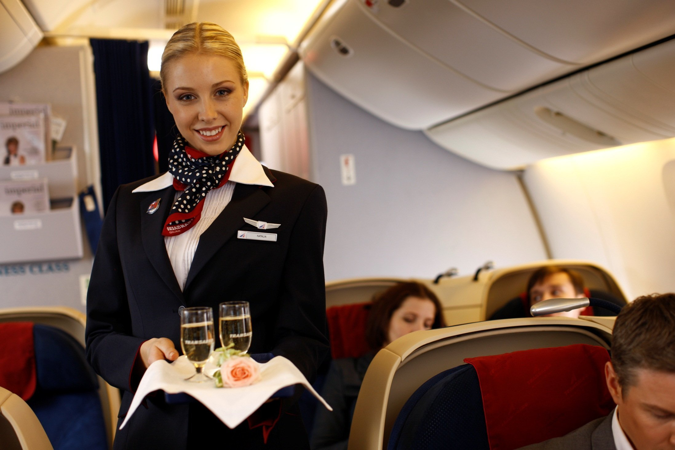 Секс со стюардессой смотреть онлайн, порно видео стюардессы смотреть онлайн бесплатно 20 фотография