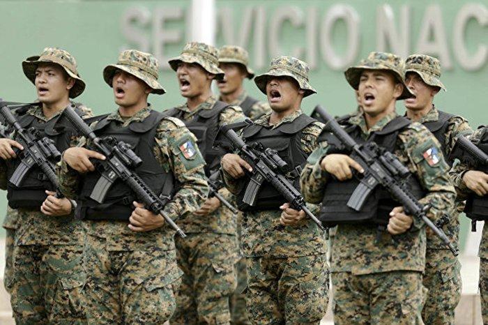 Самые слабые армии мира авиация, бронетехника, вооруженные силы, страны, флот