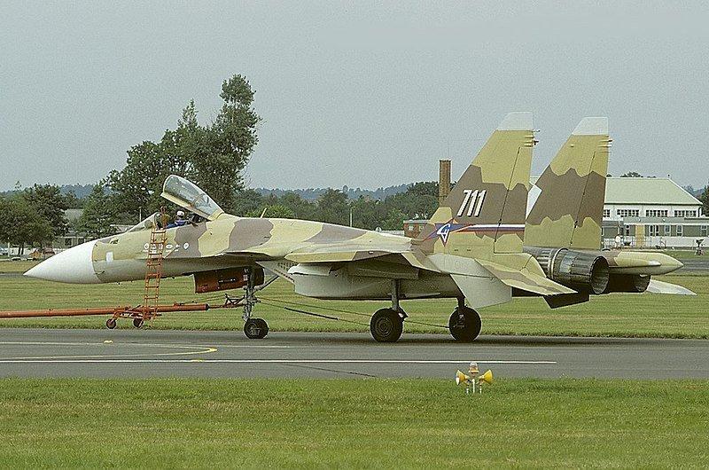 Су-37 Самолёты Сухого, су27, су30, су57, фоторепортаж