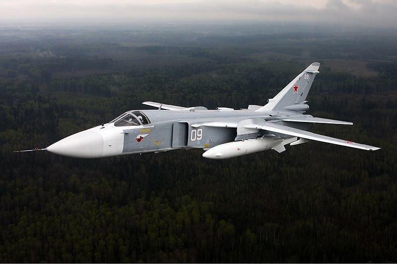 Су-24 Самолёты Сухого, су27, су30, су57, фоторепортаж