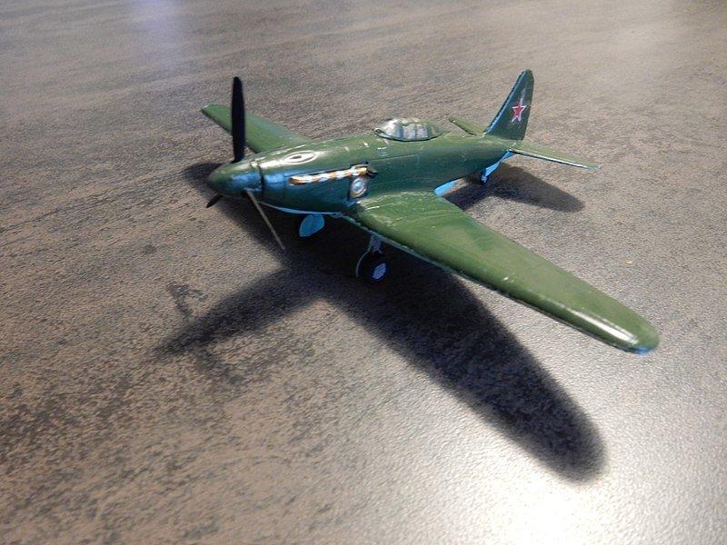 Су-1 Самолёты Сухого, су27, су30, су57, фоторепортаж