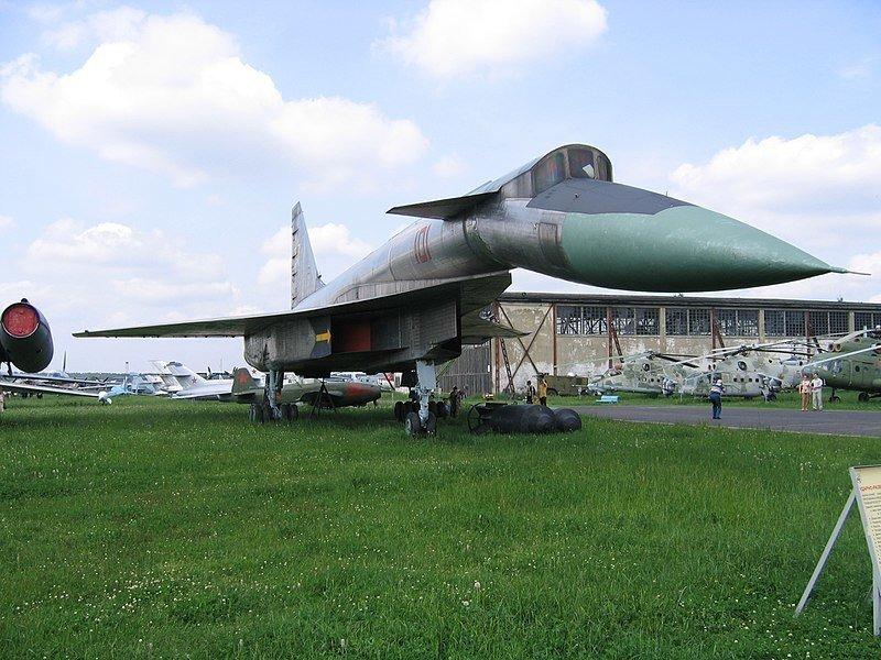Самолёты Сухого Самолёты Сухого, су27, су30, су57, фоторепортаж