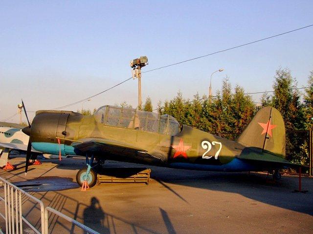 Су-2 Самолёты Сухого, су27, су30, су57, фоторепортаж
