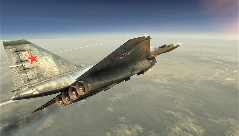 Т-4 Самолёты Сухого, су27, су30, су57, фоторепортаж