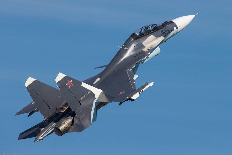 Су-30 Самолёты Сухого, су27, су30, су57, фоторепортаж