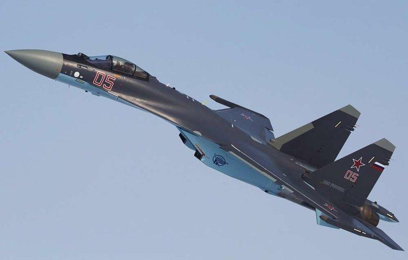 Су-35 Самолёты Сухого, су27, су30, су57, фоторепортаж