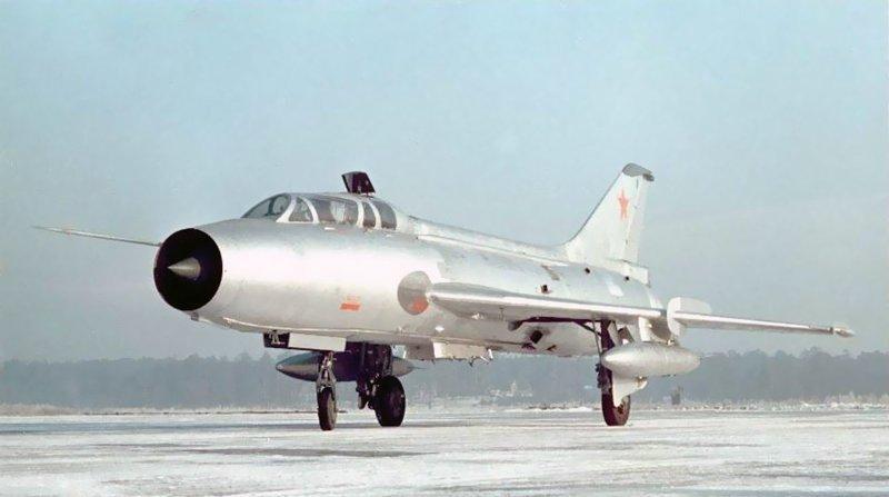 Су-7 Самолёты Сухого, су27, су30, су57, фоторепортаж