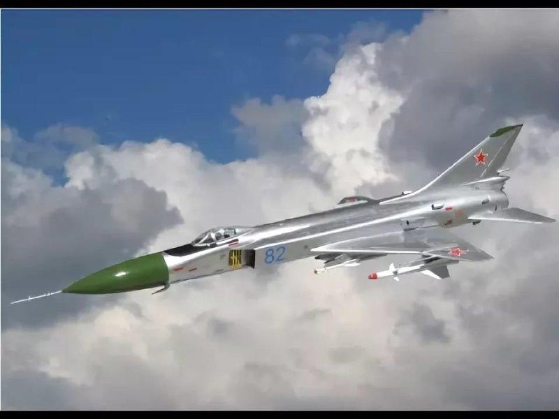 Су-15 Самолёты Сухого, су27, су30, су57, фоторепортаж