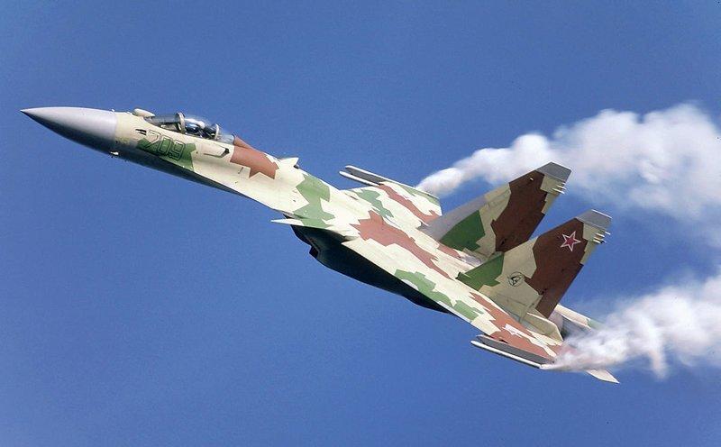 Су-27М Самолёты Сухого, су27, су30, су57, фоторепортаж