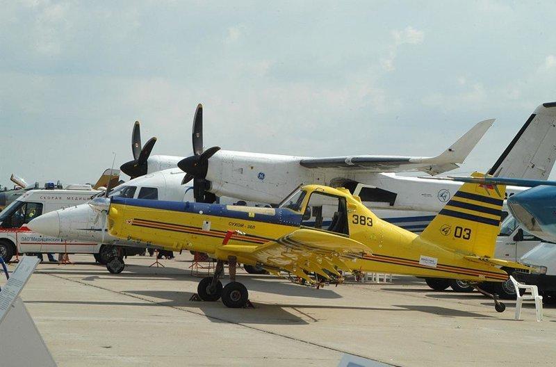Су-38 Самолёты Сухого, су27, су30, су57, фоторепортаж