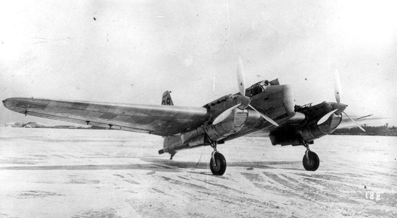 АНТ-29 Самолёты Сухого, су27, су30, су57, фоторепортаж