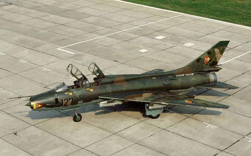 Су-17 Самолёты Сухого, су27, су30, су57, фоторепортаж
