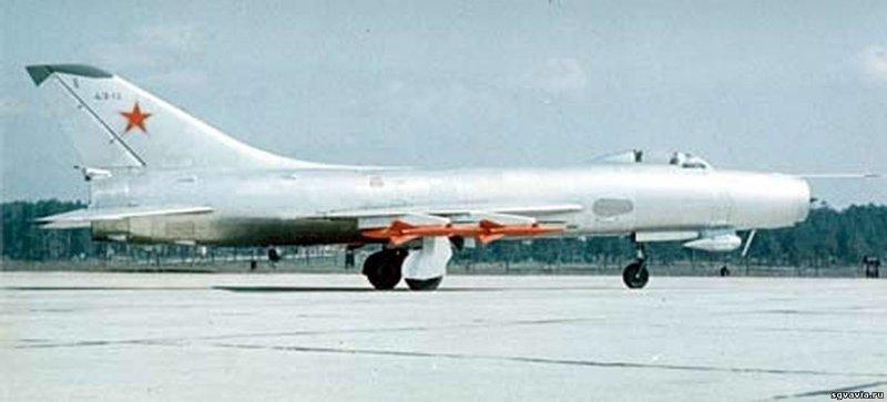 Су-9 Самолёты Сухого, су27, су30, су57, фоторепортаж