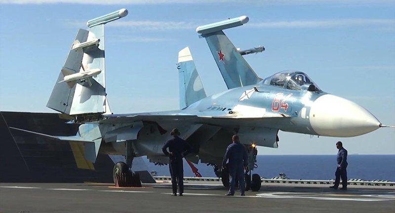 Су-33 Самолёты Сухого, су27, су30, су57, фоторепортаж